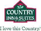 Country Inn & Suites by Carlson Hotel & Conference Center
