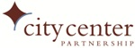 City Center Partner