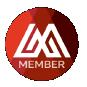GMG Member